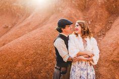Die roten Felsen hatten es uns angetan. So gerne würden wir an diesen magischen Ort wieder einmal fahren! Vielleicht sogar mal für eine Hochzeit?⠀⠀⠀⠀⠀⠀⠀⠀⠀ @nellafragola⠀⠀⠀⠀⠀⠀⠀⠀⠀ Dress by: @lenahoschek⠀⠀⠀⠀⠀⠀⠀⠀⠀ .⠀⠀⠀⠀⠀⠀⠀⠀⠀ .⠀⠀⠀⠀⠀⠀⠀⠀⠀ .⠀⠀⠀⠀⠀⠀⠀⠀⠀ #lenahoschekdress #lenahoschek #austriandress #weddingphotographers #montagnesaintemilion #mountainlovers #aixenprovence #franceweddingphotographer #modernbride ⠀⠀⠀⠀⠀⠀⠀⠀⠀ #weddinginspiration⠀⠀⠀⠀⠀⠀⠀⠀⠀ #adventurouslovestories⠀⠀⠀⠀⠀⠀⠀⠀⠀… Aix En Provence, Destination Wedding, Wedding Inspiration, Adventure, Couple Photos, Couples, Dresses, Rocks, Wedding