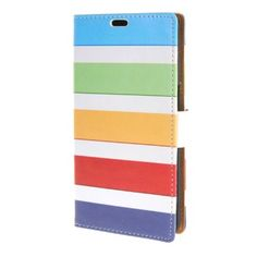 f601cce13df $10 MOONCASE for Huawei NEXUS 6P Case Flip PU Leather Wallet Card Slot  Stand Back Case