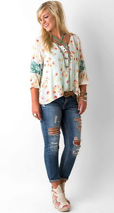 Fresh Picks - Women's Outfits | Buckle