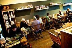 Bread and Delicious | Boulangerie en Patisserie in Wyck, Maastricht | Ontbijten en Lunchen