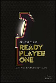 Ready Player One | Full MoVie 2018 Free trailer