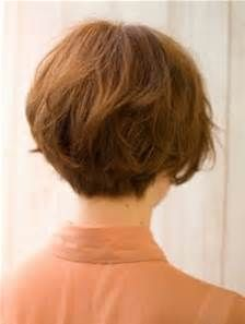 different haircuts for image result for wedge haircuts for back view 1182