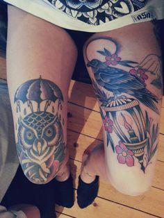 tattoo #tattoo #tatts #ink #inked