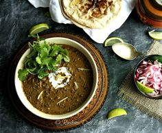 Slow Cooked Dal Makhani #indianrecipes #dalmakhani #makhani #gravy #slowcooked #vegetarian #punjabirecipes #spicy #recipe #foodblogger #foodie #tasty #yummy #foodgawker #foodphotography #foodstyling #rashmisdesizaika
