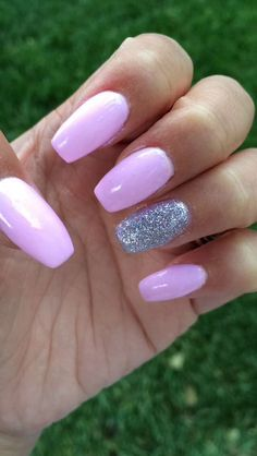 Coffin nails Summer Acrylic Nails, Best Acrylic Nails, Acryl Nails, Plaid Nails, Aycrlic Nails, Nails Only, Coffin Shape Nails, Fire Nails, Dream Nails