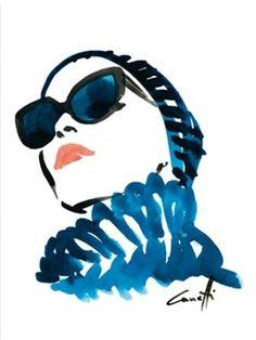 retro glasses, eye glasses clipart, free clipart, art clip, free ...