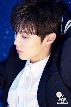 Kim Wooseok As Your Boyfriend Love U Forever, Scene Photo, Pretty Baby, Btob, Korean Outfits, Asian Boys, Kpop Boy, Boys Who, K Idols