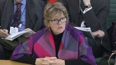 Health chief's alcohol recommendation 'could have been better' #healty #life #here #healtylife #trends
