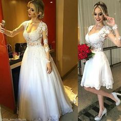 Sexy Ivory Beaded Lace Detachable Skirt 2 in 1 Ball Gown Wedding Dresses !Sweetheart Wedding Dress ,Long Sleeve Wedding Gowns,See Through Wedding Dresses,Cheap Bridal Dresses 2 In 1 Wedding Dress, Detachable Wedding Dress, Sexy Wedding Dresses, Princess Wedding Dresses, Wedding Gowns, Lace Wedding, Formal Wedding, Mermaid Wedding, Wedding Venues