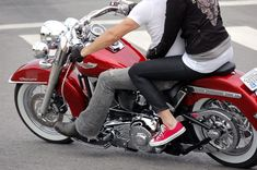 Biker Dating Sites Reviews - http://www.bestdatingsites.com/biker-dating #bikers #bikerdating #bikeronlinedating