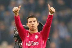 Agen Taruhan Bola – Benitez Yakin Ronaldo Segera Akhiri Puasa Gol – Pemain terbaik dunia, Cristiano Ronaldo, tengah kesulitan mencetak gol. Rafael Benitez percaya Ronaldo akan segera mencetak gol lagi.