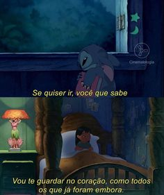 Lyric Quotes, Movie Quotes, Lilo And Stitch 3, Teen Wolf Scott, Romantic Texts, Virtual Hug, Relationship Texts, My Person, Disney Quotes