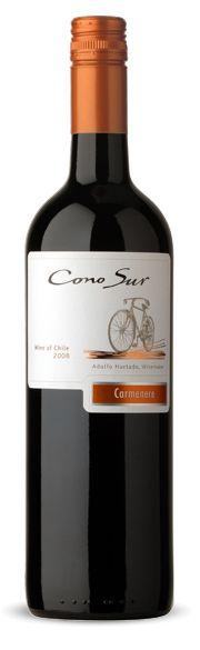 http://www.wijnstrateeg.nl/wp-content/uploads/2011/10/carmenere.jpg