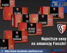 buy it for me / Are you interested in wiatrówki, bron or militaria? Check this site out #bron #militaria #wiatrówki
