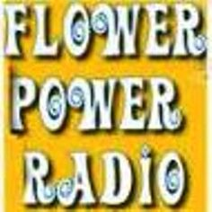 Flower Power Radio | Net Radio Internet