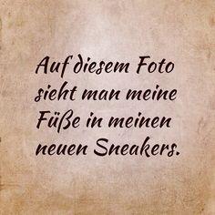 #sneakers #shoppingqueen #style #kontrageil #sneaker