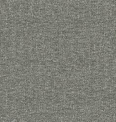 textil inspirado en el caos y el universo Disponible en la tienda Online https://www.kichink.com/stores/cristinaorozcocuevas#.VGYWJckhAnj