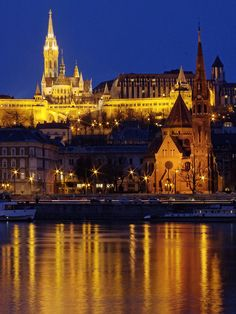 【Budapest, Hungary】Great!