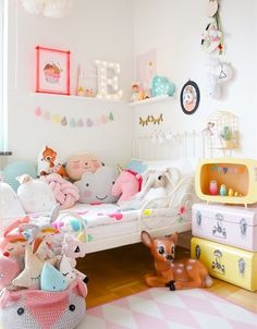 Check Circu Magical Furniture for more ideas and inspirations on amazing and unique kids' bedroom furniture: CIRCU. Kids Bedroom Furniture, Bedroom Decor, Furniture Ideas, Bedroom Ideas, Furniture Websites, White Furniture, Furniture Companies, Bedroom Crafts, Wooden Bedroom