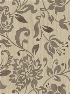 Home Decorators Collection Clay Red 5 Ft 1 In X 7 6 Area