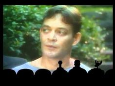 MST3k.s08.e22 - Overdrawn at the Memory Bank www.MovieLoaders.com LATEST FULL FREE MOVIES ON TUBES https://www.youtube.com/playlist?list=PLXHNNqmNkl9bSYvraXF_PHH2Kf-cV-yk8