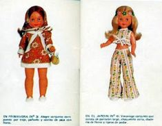 Rhett Butler, Princess Zelda, Summer Dresses, Christmas Ornaments, Holiday Decor, Fictional Characters, Guestbook, Dolls Dolls, Xmas Ornaments