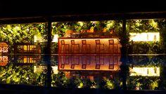 BÚZIOS_INSÓLITO BOUTIQUE HOTEL