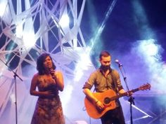 Figurino do show do cantor Miguel cordeiro