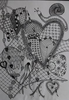 made by Jolanda van Zundert  29