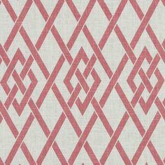 Robert Allen Fabric Morgan Marie Blossom - My Fabric Connection