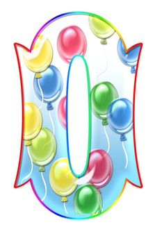 SGBlogosfera. Jose Maria Argüeso Birthday