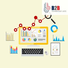 The only one list which will help you grow your #business without any sort of problems is this one - #Software User #Email Lists. https://goo.gl/dS1gZz