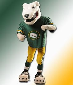 Nanook the Mascots Football Fever, Cool Countries, American Football, Cats, Sports, Canada, Meet, Random, Awesome