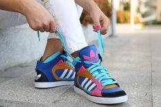 adidas Originals M20834 AMBERLIGHT W #adidas #adidasoriginals #amberlight #korayspor #street #streetstyle