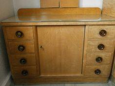 Die 241 Besten Bilder Von M Vintage Möbel Wohnen Antique