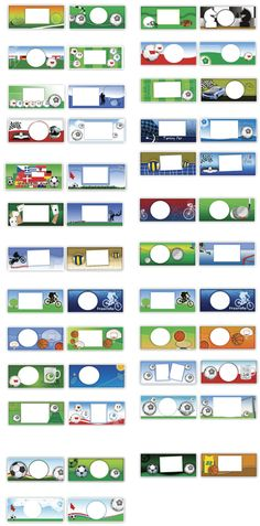 sublimation 3d mug software PressItOn ANIMATOR + FREE 50 sport mug templates  uk.picclick.com