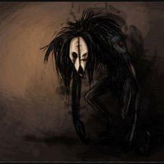 Aqui encontraras imagenes para tu perfil de fondo de pantalla, lo que sea, Siempre que sea de algún creepypasta Me pued...