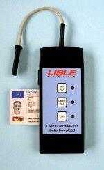Digital Tachograph Download Devices
