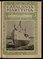 Catalunya marítima