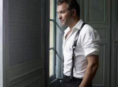 "Jean Dujardin : ""Je suis un gentil macho"""