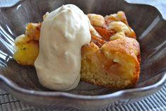 Baking Recipes, Cake Recipes, Swedish Recipes, Fika, Food Cakes, Mashed Potatoes, Nom Nom, Sweet Tooth, The Cure