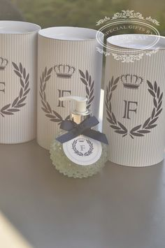 lembrancinha maternidade Gifts for a special Occasion