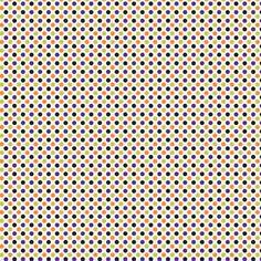 fondos minus -14.jpg (3600×3600)