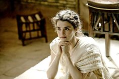 Hypatia Of Alexandria Rachel Weisz, Man About Town, Perspective On Life, Alexander The Great, Independent Films, Series Movies, Ancient Greece, Keira Knightley, Alexandria