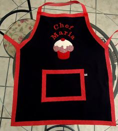 avental de cozinha para crianças, introduza seu filho no maravilhoso mundo da gastronomia!