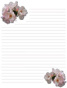 fleur01.jpg (660×865)