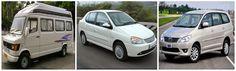 School Cab Service in Faridabad, Taxi in Surajkund,Cabs in Faridabad,Car hire service Surajkund: Car Hire Services Delhi Faridabad Tour and Other S...