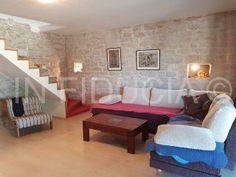 Vendita case Istria | In fiducia Real Estate