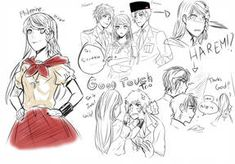 Philippine doodle by Hetalia Philippines, Hetalia Characters, Country Art, Marvel Funny, World History, First Time, Worlds Largest, Deviantart, Countries