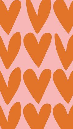 51 ideas desktop wallpaper design backgrounds pattern mobiles for 2019 - Wallpapers Desktop Wallpaper Design, Designer Wallpaper, Mobile Wallpaper, Pattern Wallpaper, Iphone Wallpaper, Print Wallpaper, Orange Wallpaper, Unique Wallpaper, Wallpaper Ideas